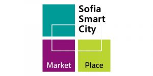 "ADD-Bulgaria will take part in the 7th consecutive exhibition for South East Europe ""Intelligent cities"""