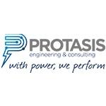 _0001_protasis-logo