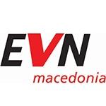 _0003_Logo_EVN_bez_znak_Download