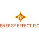 _0006_energy-effect