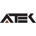 _0007_atek