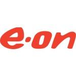 _0008_EON