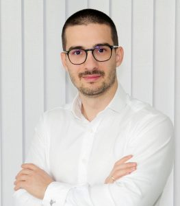 Стефан Малиновски
