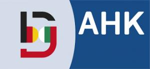 AHK-Bulgarien-logo