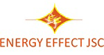 energy-effect-logo
