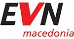 evn-mk-logo