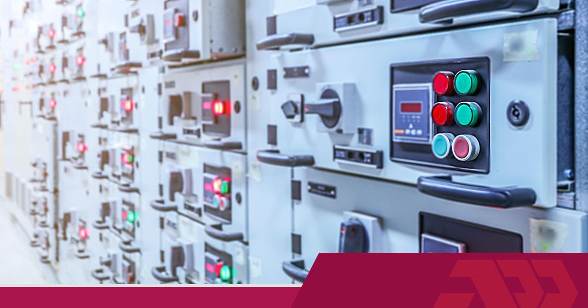 Мониторинг на електрическата инфраструктура – оптимизация, дигитализация и ефективна превенция