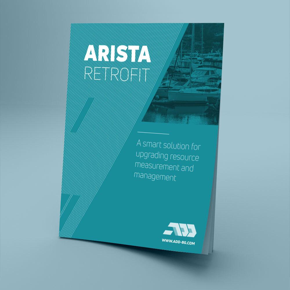 Arista Retrofit Brochure