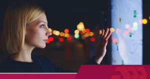 Интелигентното осветление – пътят към умния и устойчив град