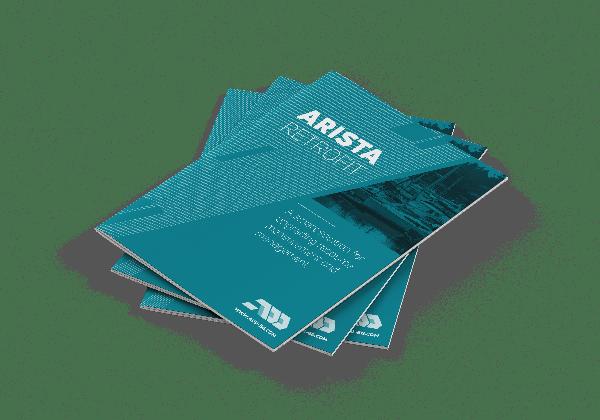 A4_Brochure_retrofit