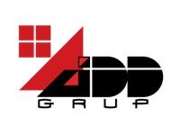 ADD-grup-logo ADD Bulgaria