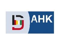 AHK logo ADD Bulgaria