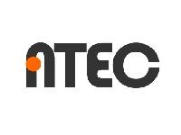 Atec Consulting Logo