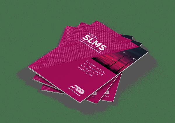Brochure_SLMS