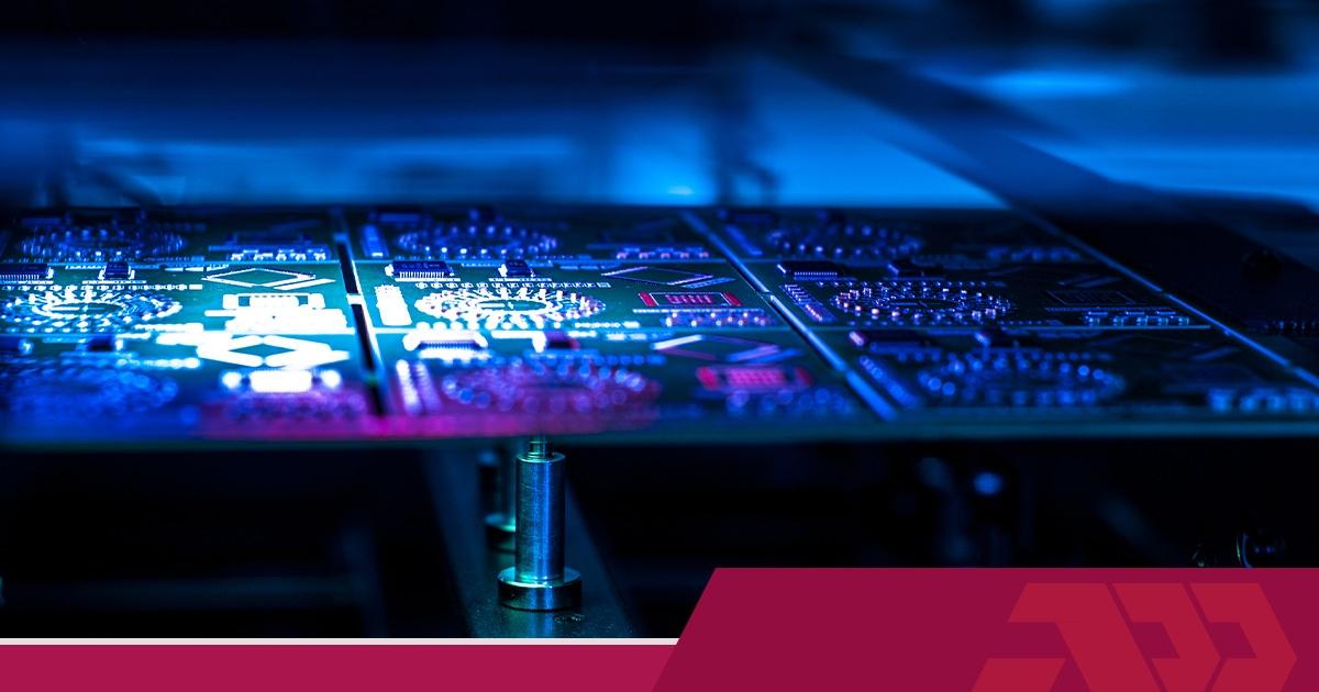 АДД България осигурява бързо и качествено производство на електронни и пластмасови устройства от 2013 година