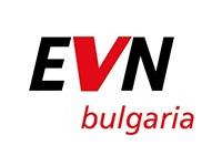 Logo-EVN-BG