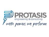 Protasis-logo