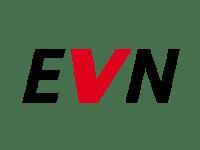 EVN-logo ADD Bulgaria