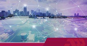 Read more about the article 5 факта за интелигентната мрежа: технология зад чистата енергия