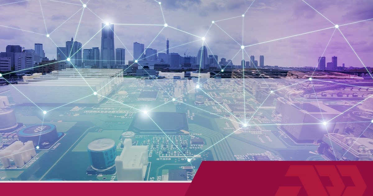 Read more about the article 5 Facts About the Smart Grid: Technology Behind the Clean Energy