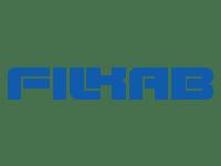 filkab-logo